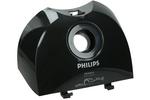 Корпусные детали  Philips