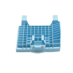Рамки, решетки, корпуса фильтров Philips