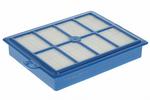 Фильтры для пылесосов Philips