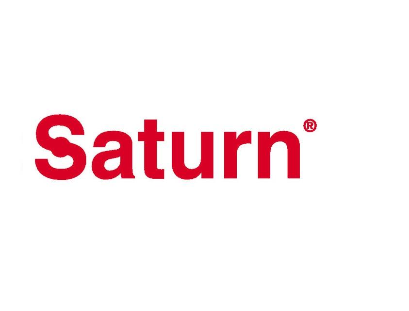 Запчасти к пылесосам Saturn