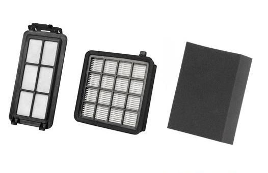 Фильтры мешки для пылесосов  Panasonic