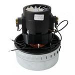Двигатели (моторы) для пылесосов Zelmer