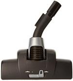 Щетки и насадки для пылесосов AEG - Electrolux - Zanussi