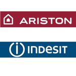 Запчасти для стиральных машин  Ariston  Indesit