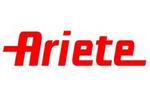 Запчасти к соковыжималкам Ariete