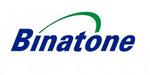 Запчасти к электромясорубкам Binatone