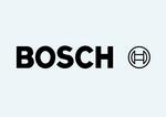 Запчасти и акссесуары для плит и духовок Bosch