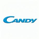 Запчасти и акссесуары для плит и духовок Candy