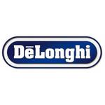 Запчасти к соковыжималкам  DeLonghi