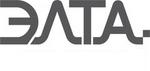 Запчасти для электромясорубки ELTA