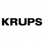 Запчасти для кофемашин KRUPS