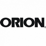 Запчасти и акссесуары для плит и духовок Orion