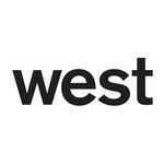 Запчасти для Мясорубки West