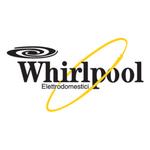 Запчасти и акссесуары для плит и духовок Whirlpool