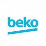Запчасти и акссесуары для плит и духовок Beko