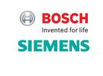 Запчасти к соковыжималкам  Bosch - Siemens