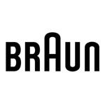 Запчасти для соковыжималок Braun