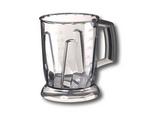 Чаши для блендеров Braun