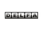 Запчасти к электромясорубке Delfa