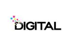 Запчасти к соковыжималкам   Digital