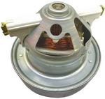 Двигатели для пылесосов AEG - Electrolux - Zanussi