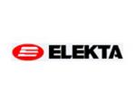 Запчасти к электромясорубке Elekta