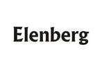 Запчасти к электромясорубке Elenberg