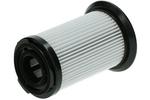 Фильтры для пылесосов AEG - Electrolux - Zanuss