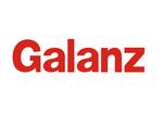 Запчасти для кондиционеров  Galanz
