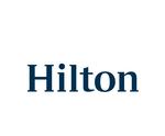 Запчасти для электромясорубки Hilton