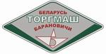 Электромясорубка МИМ OAO «ТОРГМАШ»