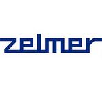 Запчасти и аксессуары для блендеров и миксеров Zelmer