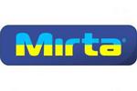 Запчасти для мясорубок  Mirta