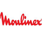 Запчасти и Аксессуары для блендеров Moulinex