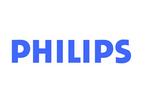 Запчасти к электромясорубкам Philips