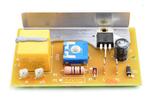 Платы управления для пылесосов AEG - Electrolux - Zanussi