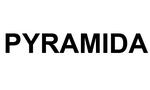 Запчасти и акссесуары для плит и духовок Pyramida