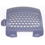 Рамки, решетки, корпуса фильтров для пылесосов AEG - Electrolux - Zanussi