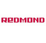 Запчасти для мясорубок Redmond