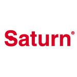 Запчасти к электромясорубке  Saturn