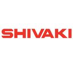 Запчасти для электромясорубки SHIVAKI