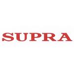 Запчасти к мясорубкам Supra
