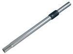 Трубы для пылесосов AEG - Electrolux - Zanussi