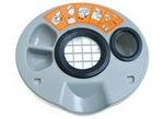 Контейнеры для пыли для пылесосов AEG - Electrolux - Zanussi